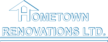 Hometown Renovations Ltd